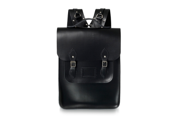 christopher-shannon-x-cambridge-satchel-company-collection-fashion-modaddiction