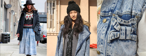coolhunters-trends-spring-summer-2012-cazadores-moda-primavera-verano-2012-modaddiction-moda-fashion-tendencias-lavado-acido.jpg
