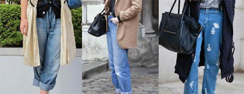 coolhunters-trends-spring-summer-2012-cazadores-moda-primavera-verano-2012-modaddiction-moda-fashion-tendencias-pantalones-boyfriend.jpg