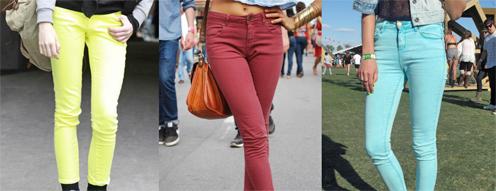 coolhunters-trends-spring-summer-2012-cazadores-moda-primavera-verano-2012-modaddiction-moda-fashion-tendencias-pantalones-skinny-colores.jpg