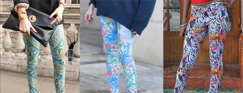 coolhunters-trends-spring-summer-2012-cazadores-moda-primavera-verano-2012-modaddiction-moda-fashion-tendencias-pantalones-skinny-estampados.jpg