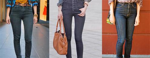 coolhunters-trends-spring-summer-2012-cazadores-moda-primavera-verano-2012-modaddiction-moda-fashion-tendencias-pantalones-skinny.jpg