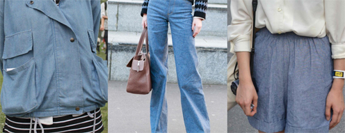 coolhunters-trends-spring-summer-2012-cazadores-moda-primavera-verano-2012-modaddiction-moda-fashion-tendencias-tejidos-ligeros.jpg