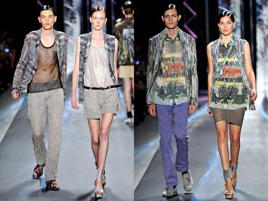 custo-gallery-modaddiction-ramblas-barcelona-moda-fashion-dalmau-3