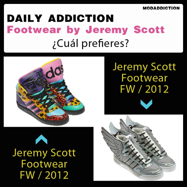 daily-addiction-jeremy-scott-adidas-originals-fall-winter-2012-modaddiction