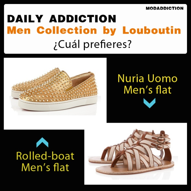 daily-addiction-fashion-moda-louboutin-collection-men-modaddiction
