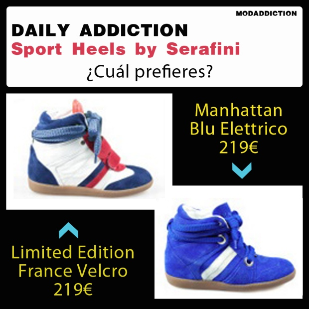 daily-addiction-serafini-manhattan-sport-heels-deportivas-tacon-fashion-modaddiction