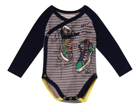Desigual-baby-modaddiction-moda-fashion-ninos-bebe-children-tendencia-trend-1