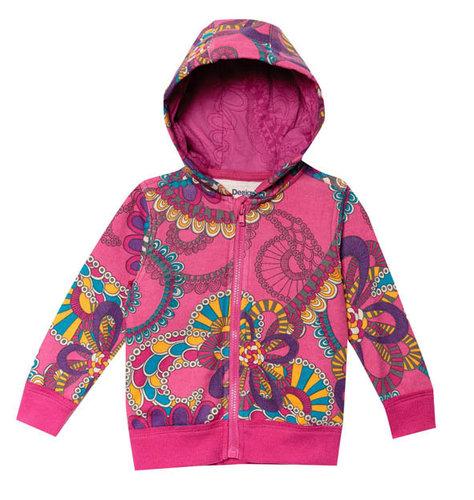 Desigual-baby-modaddiction-moda-fashion-ninos-bebe-children-tendencia-trend-2
