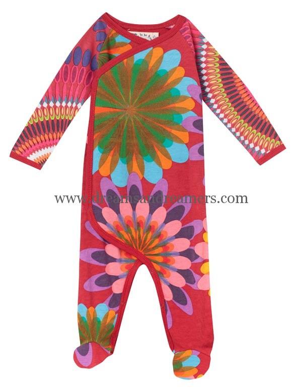 Desigual-baby-modaddiction-moda-fashion-ninos-bebe-children-tendencia-trend-3