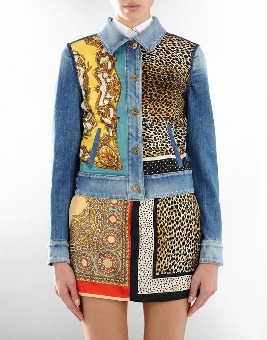 d&g_fashion_moda_tendencia_trends_modaddiction_1
