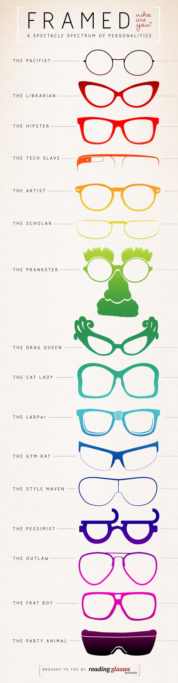 dime-qué-gafas-llevas-te-diré-quien-eres-modaddiction-eyeglasses-sunglasses-moda-fashion-tendencias-trends