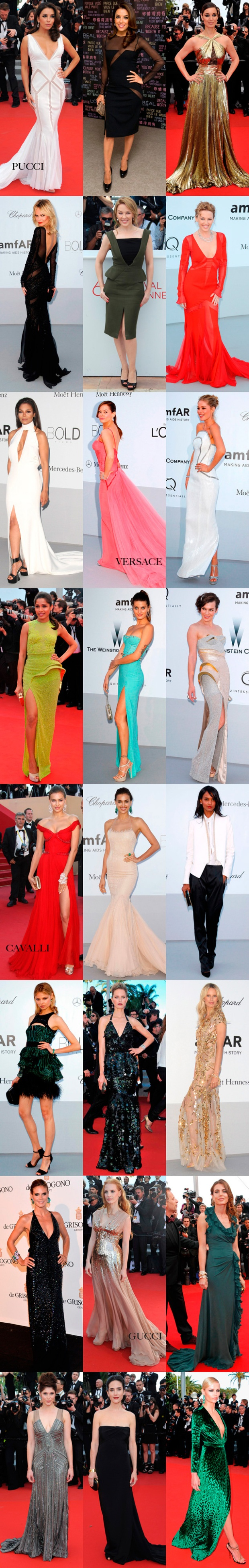 diseno-italia-moda-festival-cannes-2012-modaddiction-design-italy-fashion-red-carpet-alfombra-roja-haute-couture-alta-cultura-glamour-trends-tendencias-1