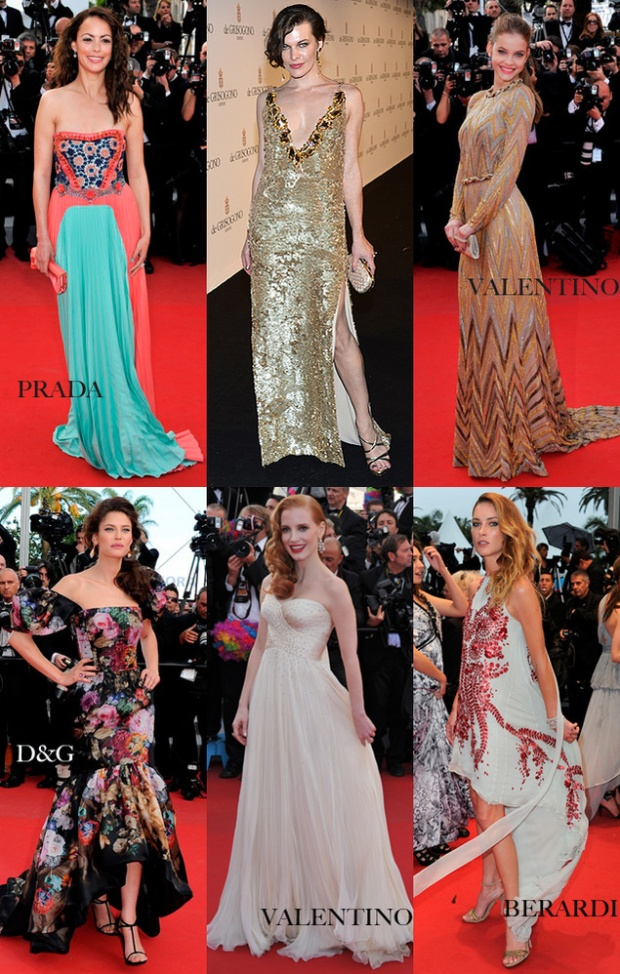 diseno-italia-moda-festival-cannes-2012-modaddiction-design-italy-fashion-red-carpet-alfombra-roja-haute-couture-alta-cultura-glamour-trends-tendencias-2