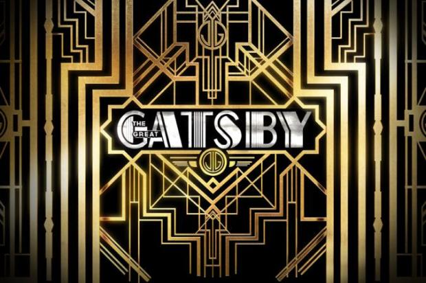 el-gran-gatsby-modaddiction-gatsby-anos-1920-twenties-moda-fashion-pelicula-film-cultura-culture-1
