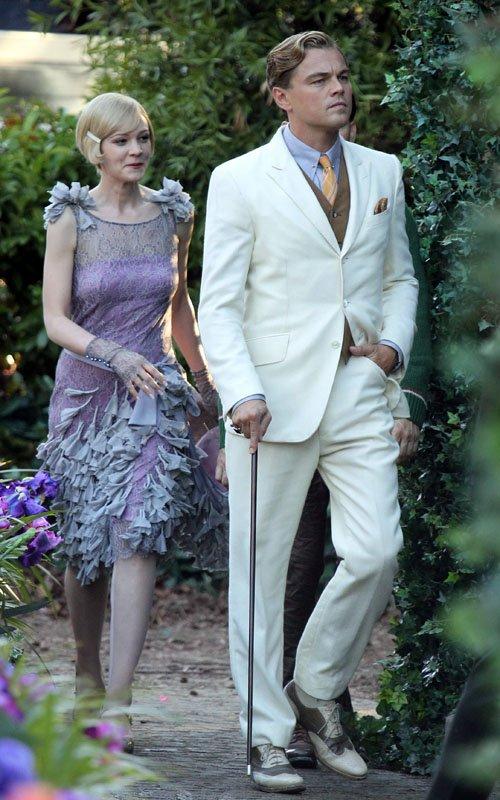 el-gran-gatsby-modaddiction-gatsby-anos-1920-twenties-moda-fashion-pelicula-film-cultura-culture-3