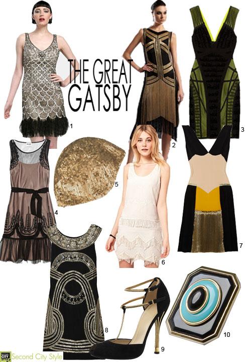 el-gran-gatsby-modaddiction-gatsby-anos-1920-twenties-moda-fashion-pelicula-film-cultura-culture-4