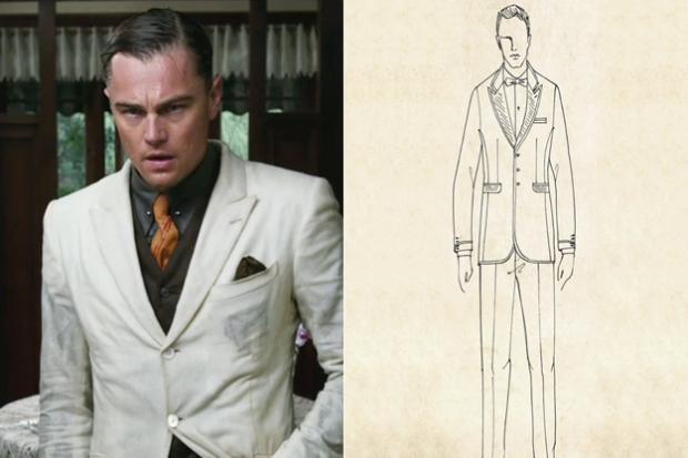 el-gran-gatsby-modaddiction-gatsby-anos-1920-twenties-moda-fashion-pelicula-film-cultura-culture-6