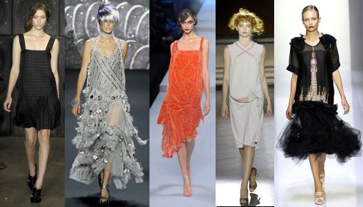 el-gran-gatsby-modaddiction-gatsby-anos-1920-twenties-moda-fashion-pelicula-film-cultura-culture-7