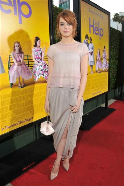 emma-stone-looks-estilos-modaddiction-famosa-people-moda-fashion-trends-tendencias-cine-cinema-12