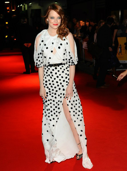emma-stone-looks-estilos-modaddiction-famosa-people-moda-fashion-trends-tendencias-cine-cinema-13