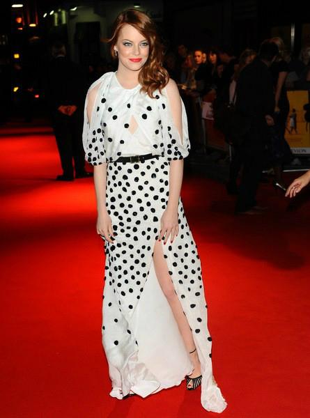 emma-stone-looks-estilos-modaddiction-famosa-people-moda-fashion-trends-tendencias-cine-cinema-13
