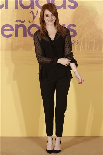 emma-stone-looks-estilos-modaddiction-famosa-people-moda-fashion-trends-tendencias-cine-cinema-14
