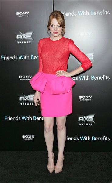 emma-stone-looks-estilos-modaddiction-famosa-people-moda-fashion-trends-tendencias-cine-cinema-15
