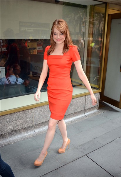 emma-stone-looks-estilos-modaddiction-famosa-people-moda-fashion-trends-tendencias-cine-cinema-18