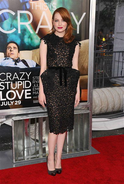 emma-stone-looks-estilos-modaddiction-famosa-people-moda-fashion-trends-tendencias-cine-cinema-19