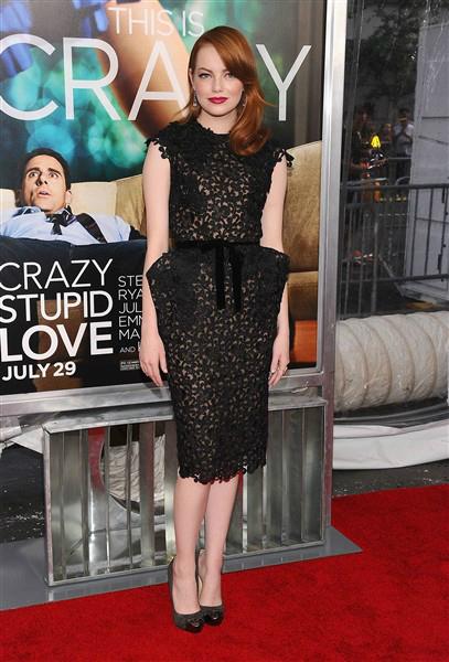 emma-stone-looks-estilos-modaddiction-famosa-people-moda-fashion-trends-tendencias-cine-cinema-19