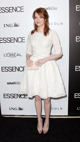 emma-stone-looks-estilos-modaddiction-famosa-people-moda-fashion-trends-tendencias-cine-cinema-3