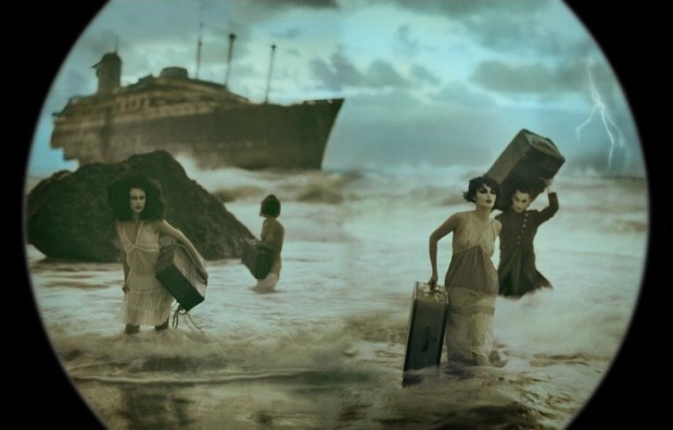 eugenio-recuenco-modaddiction-photographer-fotografo-arte-art-moda-fashion-cultura-culture-1