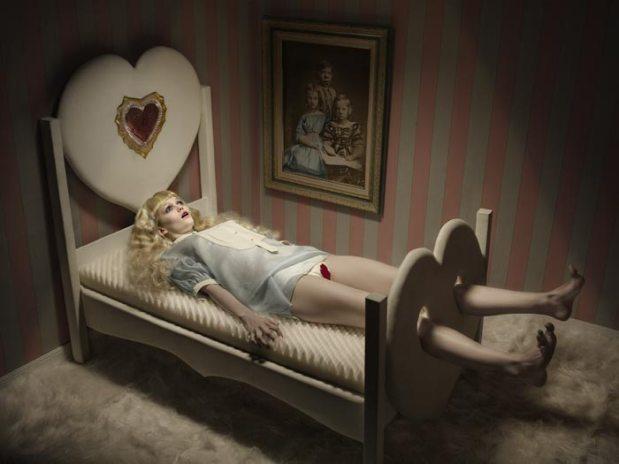 eugenio-recuenco-modaddiction-photographer-fotografo-arte-art-moda-fashion-cultura-culture-10