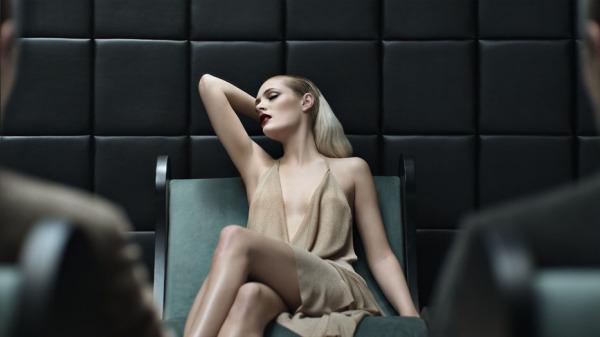 eugenio-recuenco-modaddiction-photographer-fotografo-arte-art-moda-fashion-cultura-culture-13