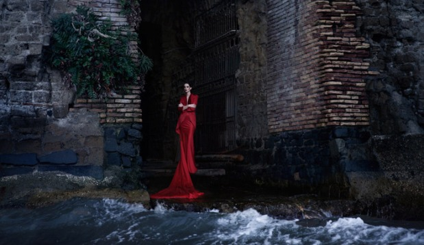 eugenio-recuenco-modaddiction-photographer-fotografo-arte-art-moda-fashion-cultura-culture-3
