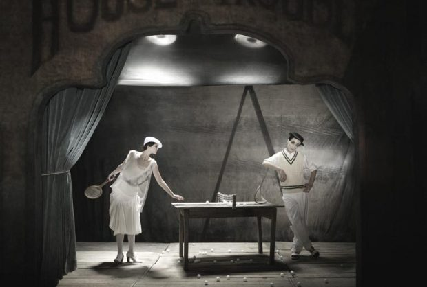 eugenio-recuenco-modaddiction-photographer-fotografo-arte-art-moda-fashion-cultura-culture-8