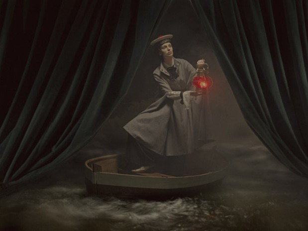 eugenio-recuenco-modaddiction-photographer-fotografo-arte-art-moda-fashion-cultura-culture-9