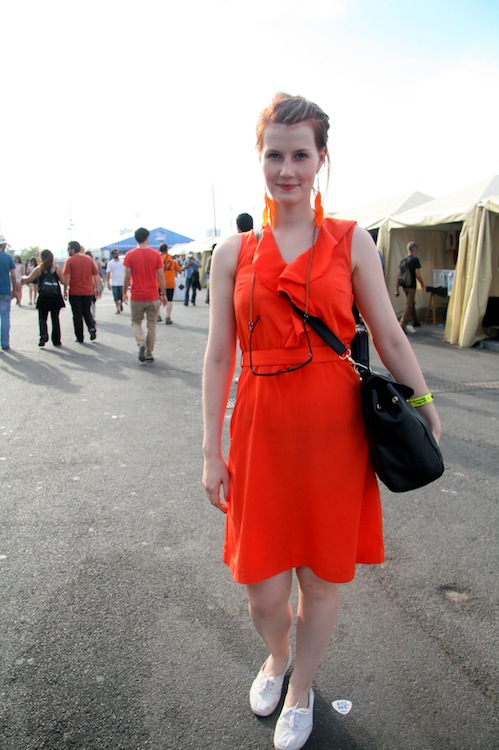 festival-primavera-sound-2012-barcelona-modaddiction-looks-moda-estilos-fashion-tendencias-trends-1