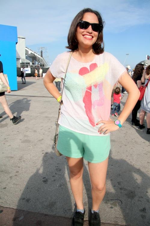 festival-primavera-sound-2012-barcelona-modaddiction-looks-moda-estilos-fashion-tendencias-trends-2