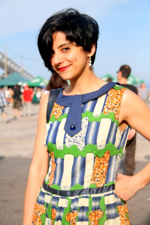 festival-primavera-sound-2012-barcelona-modaddiction-looks-moda-estilos-fashion-tendencias-trends-3
