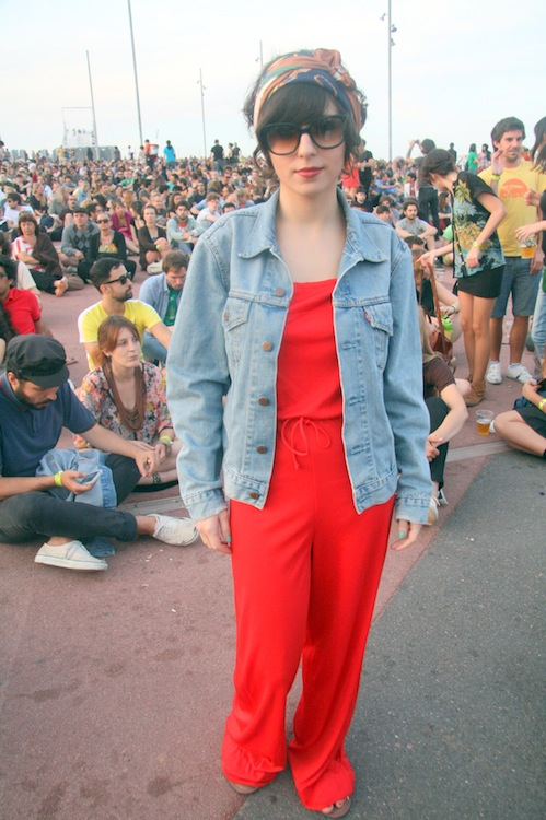 festival-primavera-sound-2012-barcelona-modaddiction-looks-moda-estilos-fashion-tendencias-trends-5