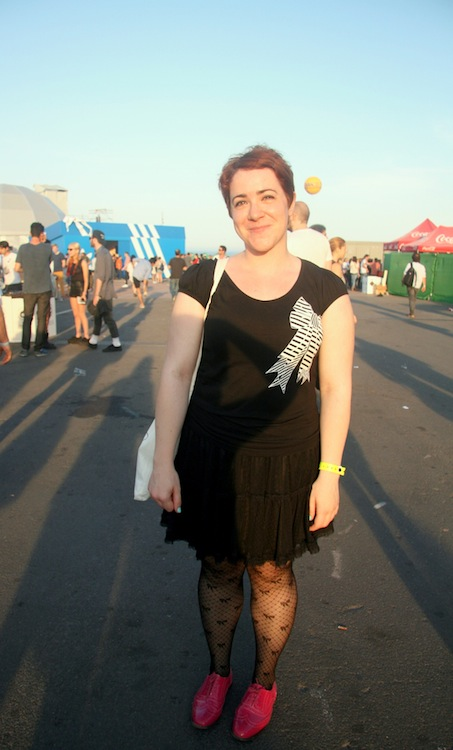 festival-primavera-sound-2012-barcelona-modaddiction-looks-moda-estilos-fashion-tendencias-trends-6