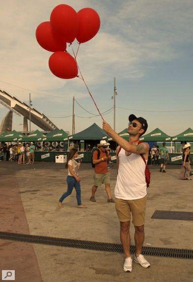 festival-primavera-sound-2012-barcelona-modaddiction-looks-moda-estilos-fashion-tendencias-trends-8