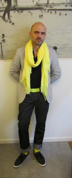 fridays-look-fluor-fashion-men-trends-modaddiction