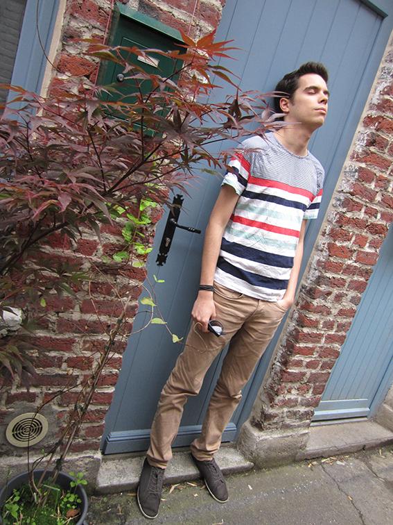 friday's-look-moda-fashion-trends-tendencias-hipster-modaddiction_5