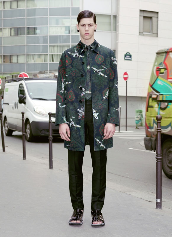 Givenchy-Coleccion-Crucero-2013-Hombre-fashion-moda-modaddiction_5