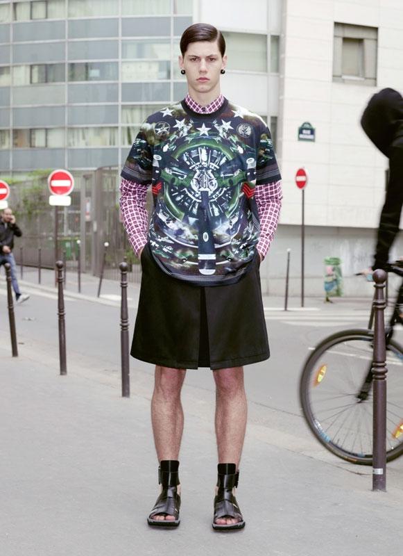 Givenchy-Coleccion-Crucero-2013-Hombre-fashion-moda-modaddiction_7