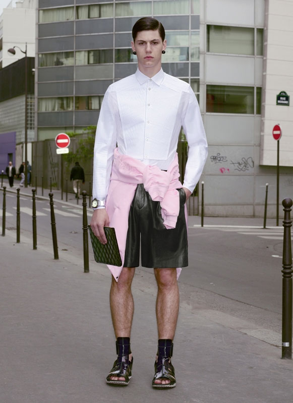 Givenchy-Coleccion-Crucero-2013-Hombre-fashion-moda-modaddiction_8