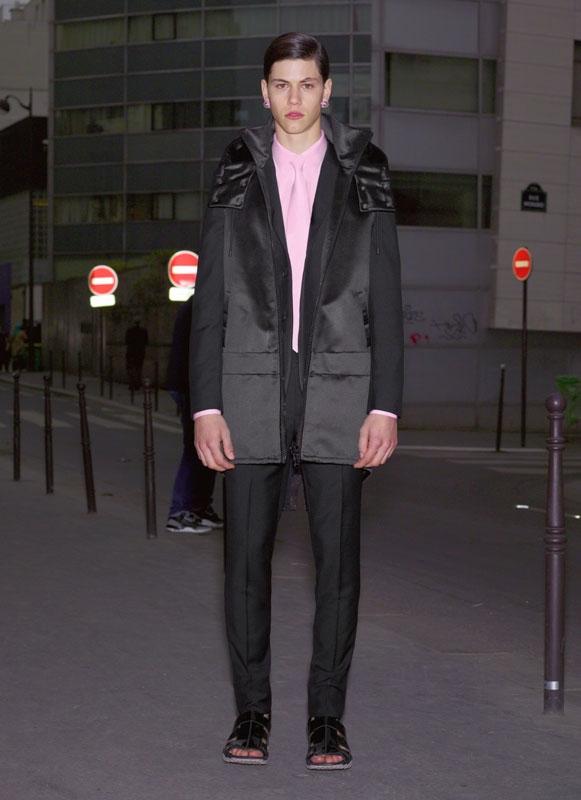 Givenchy-Coleccion-Crucero-2013-Hombre-fashion-moda-modaddiction_9